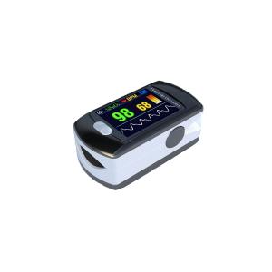 TelePulse Oximeter